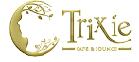 Trixie Café & Lounge
