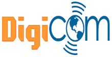 Công ty TNHH Mạng Viễn thông số (Digicom Networks Ltd)