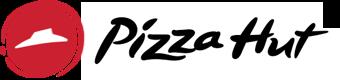 Pizza Hut Trương Định