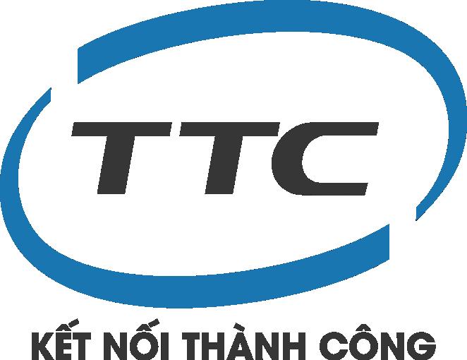 CÔNG TY TNHH ĐẦU TƯ TMDV VIỄN THÔNG TTC