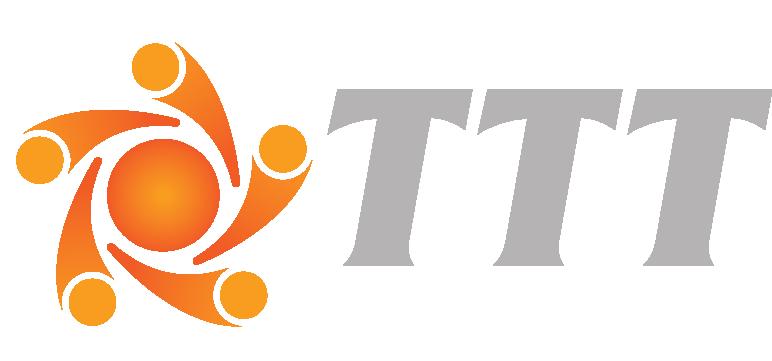 Công Ty TNHH SX TM Dây Và Cáp Điện Tài Trường Thành