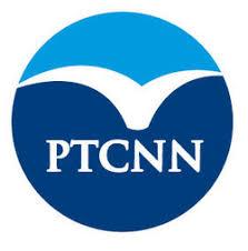 Trường THPT Chuyên Ngoại ngữ – Đại học quốc gia hà nội