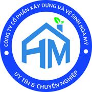 Công ty CP XD & VỆ SINH HÒA MỸ
