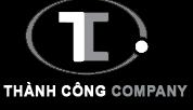 Công ty TNHH vật tư & thiết bị Thành Công
