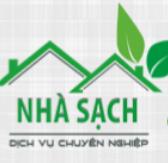 Công ty Thương mại và dịch vụ Vệ Sinh Thành Nam
