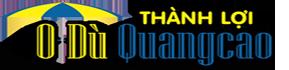 Công ty TNHH Sản Xuất Cơ Khí Và Thương Mại Thành Lợi