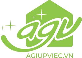 Công ty Cổ phần Đầu tư Dịch vụ và Thương mại AGV Việt Nam