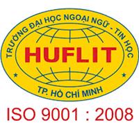 Trường Đại Học Ngoại Ngữ – Tin Học TP.HCM (HUFLIT)