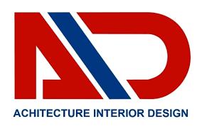Công ty cổ phần nội thất AID Việt Nam