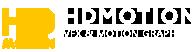 Công ty cổ phần HDMotion