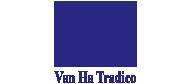 Công ty TNHH Thương Mại Vân Hà