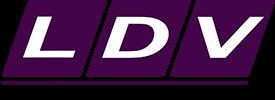 Công ty TNHH Thương mại và Nội thất LDV