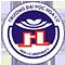 Trung tâm Ngoại ngữ – Tin học, TRƯỜNG đại học hoa lư
