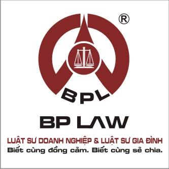 Công Ty Luật TNHH Bình Phương – BP Law