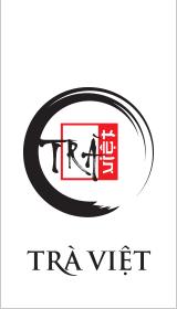 Công ty Sản Xuất Thương Mại Dịch Vụ Trà Việt