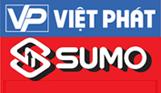 Công Ty Cổ Phần Sản Xuất Và Thương Mại Việt Phát