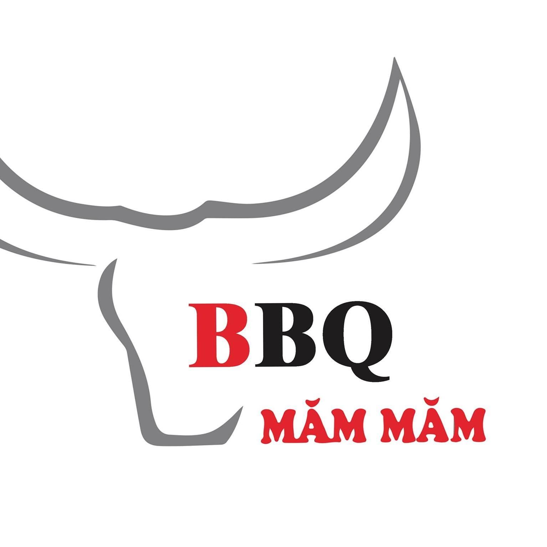 Măm Măm BBQ