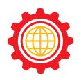Công ty TNHH sản xuất và thương mại cơ kim khí Hoàng Lan