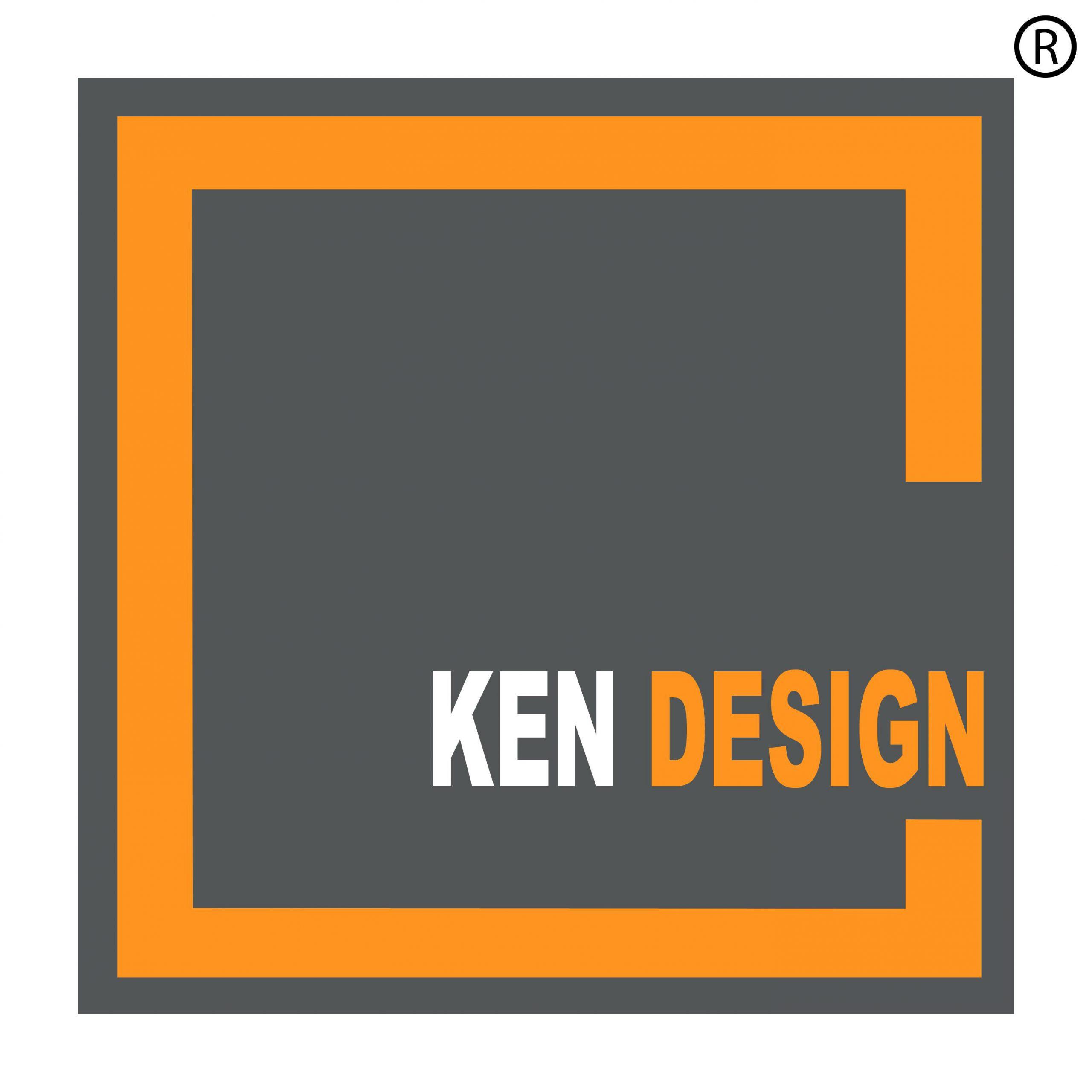 Công ty Cổ phần nội thất KENDESIGN