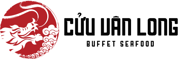 Cửu Vân Long – Buffet Dimsum & Hải sản tươi sống