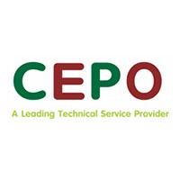 Công Ty Cổ Phần Xây Dựng Kỹ Thuật Và Xây Lắp Điện CEPO
