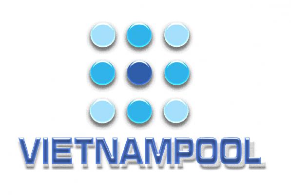 CÔNG TY CỔ PHẦN XÂY DỰNG CÔNG NGHỆ VIETNAMPOOL