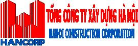 Tổng Công ty Xây dựng Hà Nội – CTCP