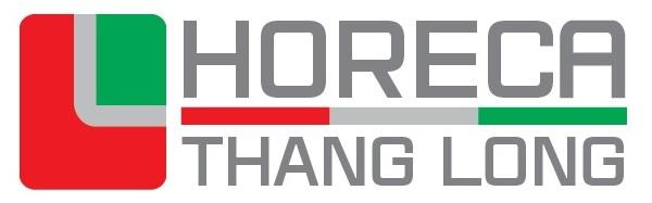 Công ty TNHH Kinh Doanh Thiết Bị Horeca Thăng Long