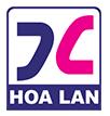 CÔNG TY CỔ PHẦN HOA LAN