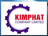 Công ty TNHH Vật tư Tổng hợp Kim Phát