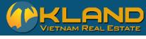 Công ty CP Tư vấn và Dịch vụ đầu tư Bất động sản Kland