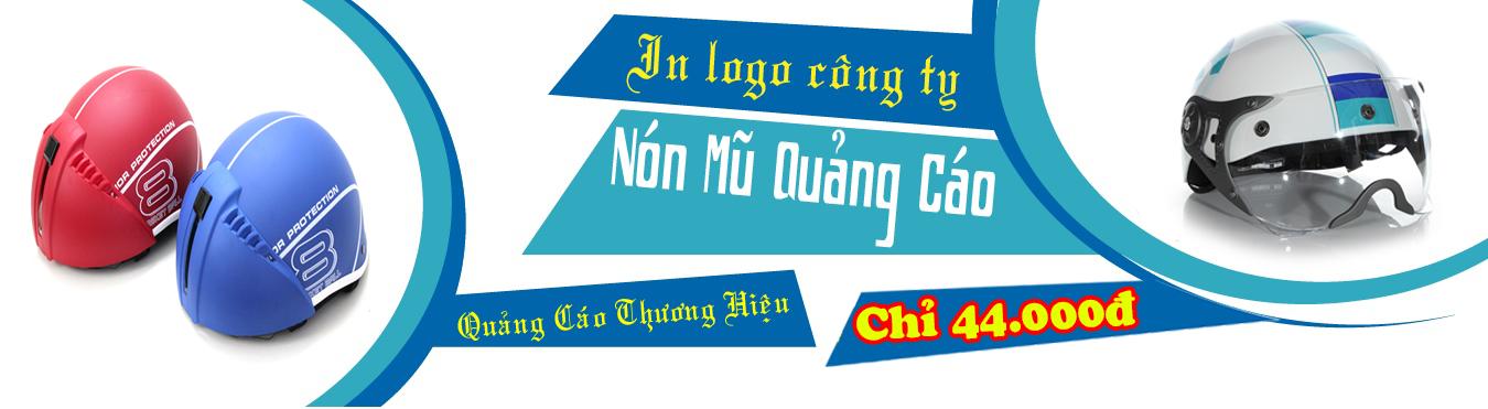 Công ty TNHH Thương Mai Dịch Vụ Sản Xuất NAM HỒNG