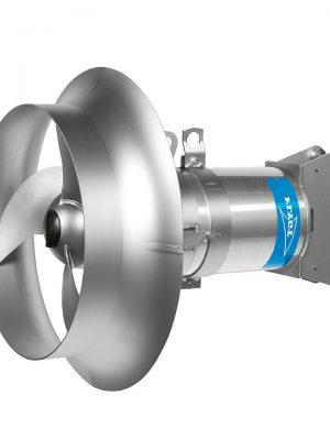 compact-mixer-0903-300x400