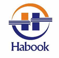 Công ty CP sách và thiết bị trường học Hà Nội (Habook)