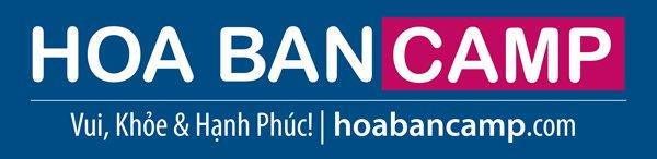 Cửa hàng HOA BAN CAMP™
