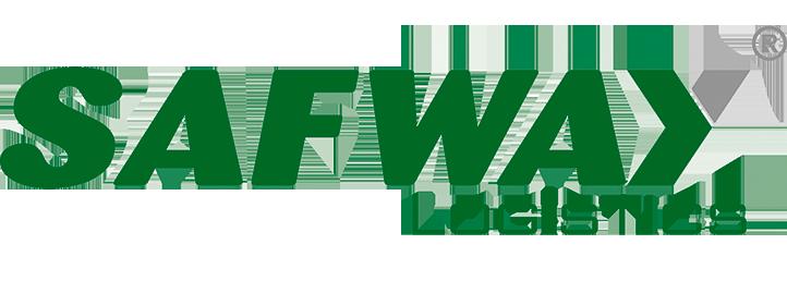Công Ty TNHH Logistics Safway