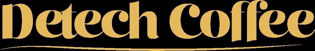 Công Ty CP Cà Phê DETECH