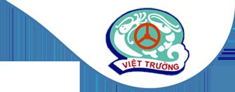 Công ty TNHH Chế biến Thủy sản xuất nhập khẩu Việt Trường