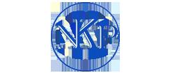 Công ty TNHH Nhật Kim Phát