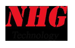 Công ty TNHH Thiết Bị Vật Tư Ngân Hàng Nguyễn Hoàng Gia