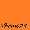 Vhome24 – Doanh Nghiệp Gương Kính Khúc Minh Hòa