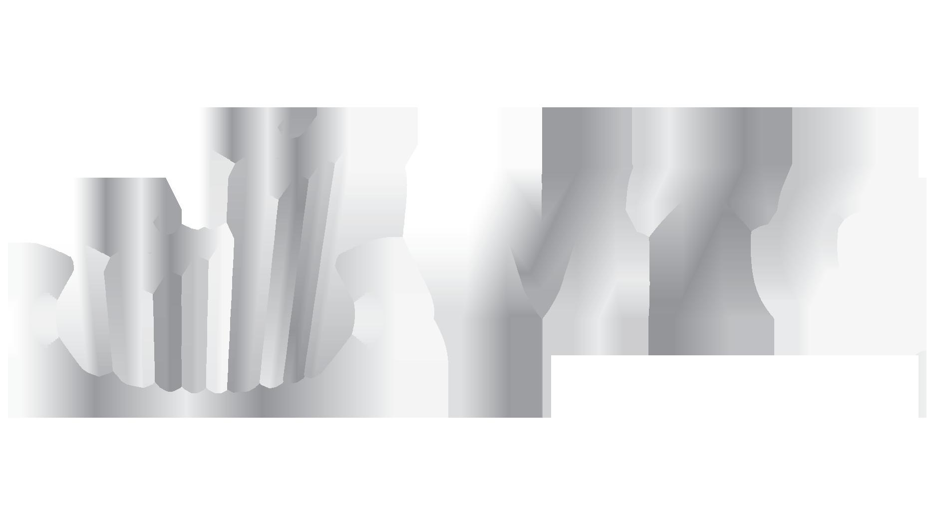 Công ty cổ phần thép MTG
