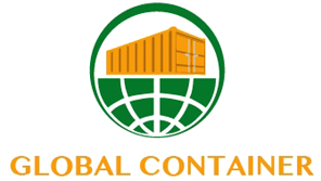 CÔNG TY CỔ PHẦN SẢN XUẤT GLOBAL CONTAINER