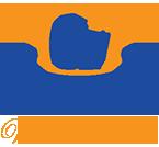 Công ty TNHH Thương mại và Công nghệ Hanteco Việt Nam
