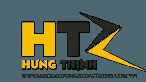 Công Ty TNHH Một Thành Viên Thương Mại Dịch Vụ Và Xuất Nhập Khẩu Hưng Thịnh