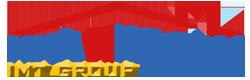 Công Ty TNHH Vật Tư Kỹ Thuật Quốc Tế IMT GROUP