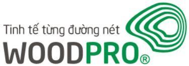 Công Ty TNHH Đầu Tư WoodPro Việt Nam