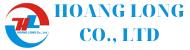 Công ty TNHH Thiết bị xăng dầu Hoàng Long