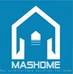 CÔNG TY CỔ PHẦN KIẾN TRÚC VÀ XÂY DỰNG MASHOME