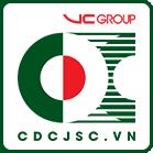 Công ty Cổ phần Tư vấn đầu tư và Thiết kế xây dựng Việt Nam